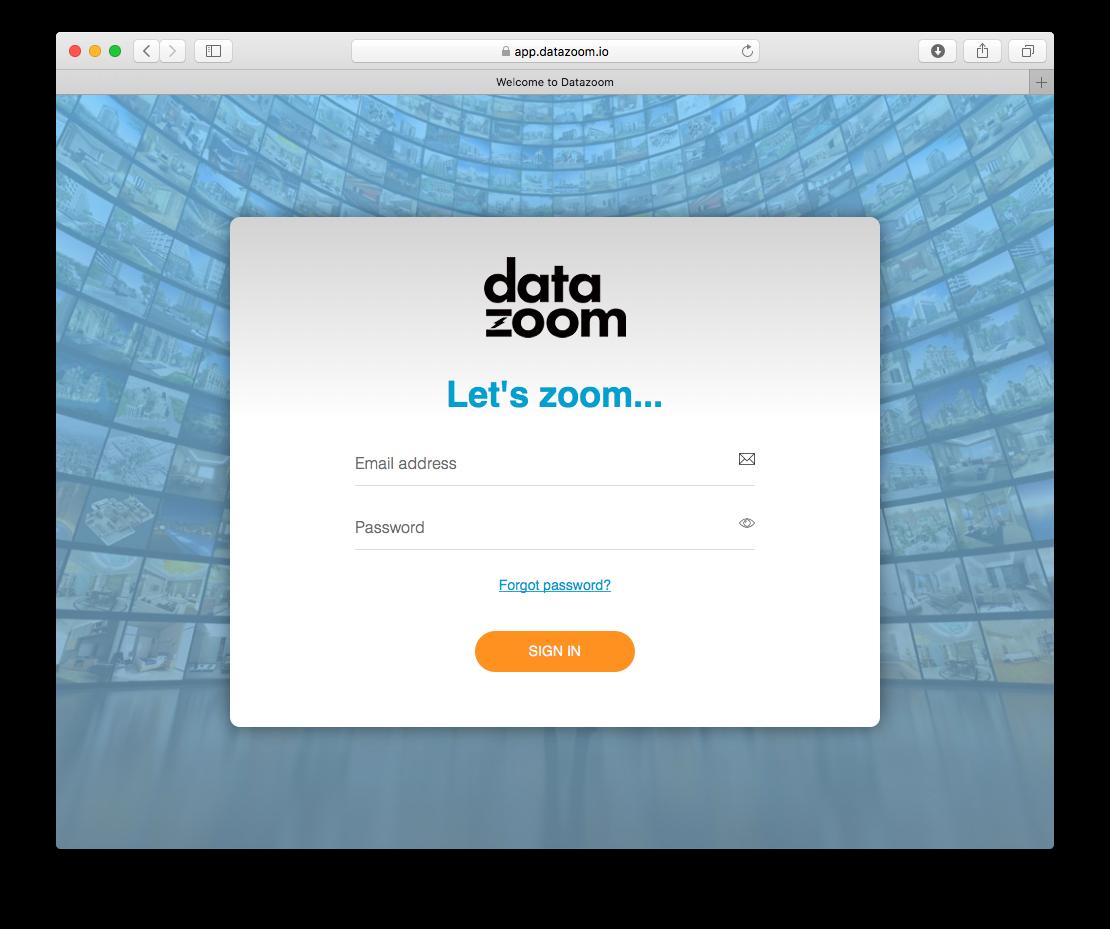 JW Player – datazoom help center